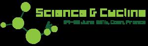 Logo Caen 2016