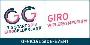 Logo Giro Wielersymposium 1.1